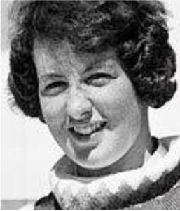 Gail Couper