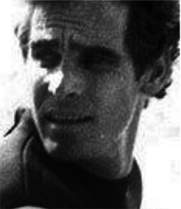 Paul Neilsen