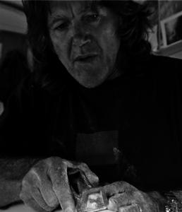 Wayne Dean