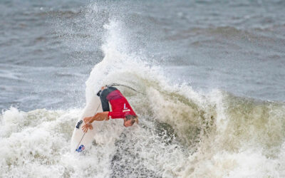 Sub News 1 – 10 Memorable Surfing Moments from the Tokyo 2020 Games